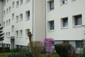 1 Zimmer Wohnung in Märkischer Kreis