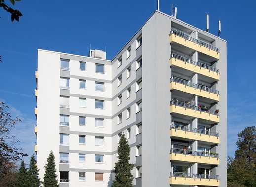 Erdgeschosswohnung Beuel Immobilienscout24