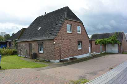 Haus Kisdorf