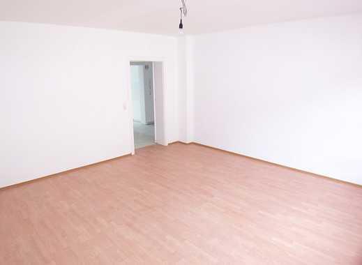 myHome-Immobilien / Supergünstige große 2 Zi-Wohnung mit Balkon und + S-Bahn Nähe