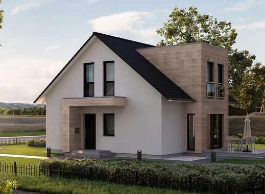 haus kaufen in h velhof immobilienscout24. Black Bedroom Furniture Sets. Home Design Ideas
