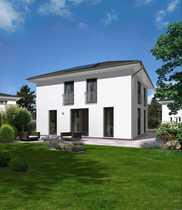 Haus Remscheid