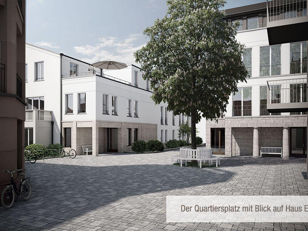 NIE-Aussen_Quartiersplatz_web
