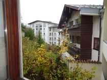 2-Zimmer-Wohnung im 2 OG mit