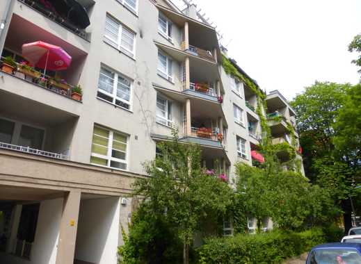 garage stellplatz mieten in reinickendorf reinickendorf berlin. Black Bedroom Furniture Sets. Home Design Ideas