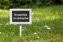 Eckgrundstück mit Altbestand in Korschenbroich