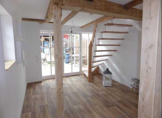 Liebevoll saniertes Fachwerkhaus für zwei Personen in 06484 Quedlinburg
