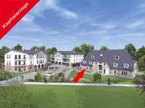 Apartment 3 Park-Kapitalanalge