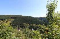 Grundstück inklusive Bebauungskonzept in Nordenau