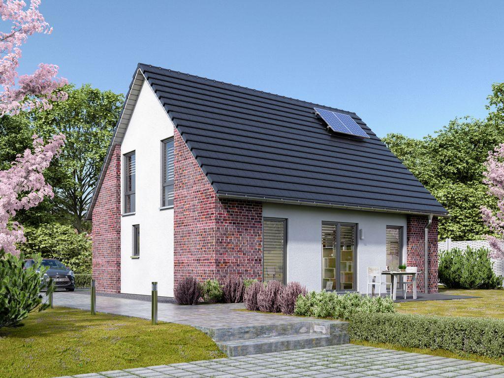 Bauen Sie jetzt ein Town & Country Massivhaus mit guter Ausstattung!!!