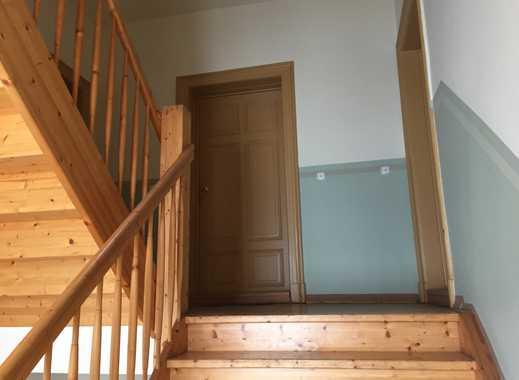 Möblierte, helle 2-Zimmer-Wohnung, ruhig und zentral gelegen, provisionsfrei