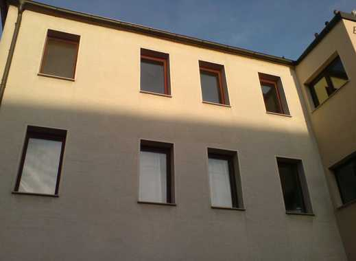 Schöne Wohnung 2 Zimmer  !!!Provisionsfrei!!!