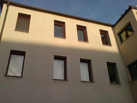 Schöne Wohnung 2 Zimmer  !!!Provisionsfrei!!! in Altstadt, Innenstadt (Fürth)