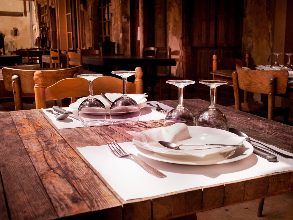 menu-restaurant-france-eating-