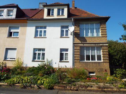 2 2 5 Zimmer Wohnung Zur Miete In Zittau Immobilienscout24