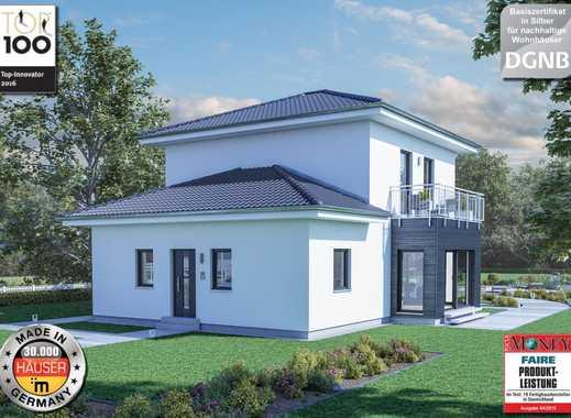 villa in rastatt kreis luxusimmobilien bei immobilienscout24. Black Bedroom Furniture Sets. Home Design Ideas