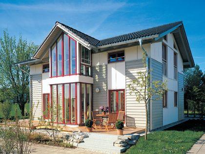 haus mieten bad endorf h user mieten in rosenheim kreis bad endorf und umgebung bei. Black Bedroom Furniture Sets. Home Design Ideas