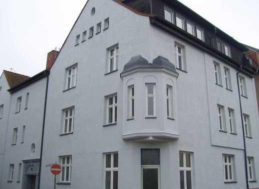 Gemütliche 2 Raum Wohnung im Franken