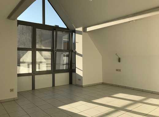 maisonette kaiserslautern immobilienscout24. Black Bedroom Furniture Sets. Home Design Ideas
