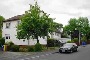 2.5 Zimmer Wohnung in Main-Taunus-Kreis