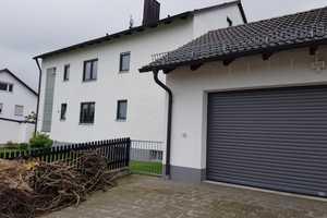 4 Zimmer Wohnung in Regensburg (Kreis)