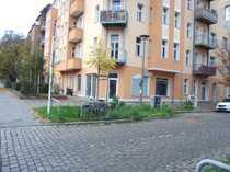 Bild *3 Zimmer*Balkon*Prenzlauer Berg*
