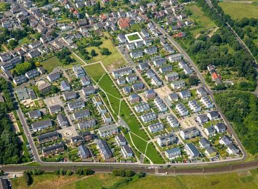 Mehrfamilienhaus Grundstück in Bonn-Vilich-Müldorf  (öffentlich geförderter Wohnungsbau)