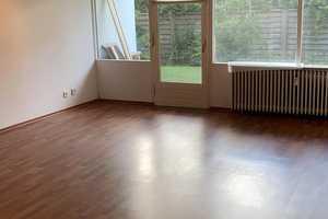 1 Zimmer Wohnung in Nordfriesland (Kreis)
