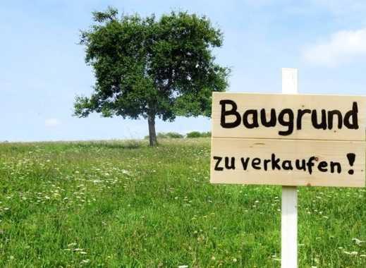 Top Baugrundstück, voll erschlossen, in bevorzugter Lage von Nürnberg-Großreuth b. Schweinau