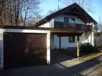 Haus Bayreuth