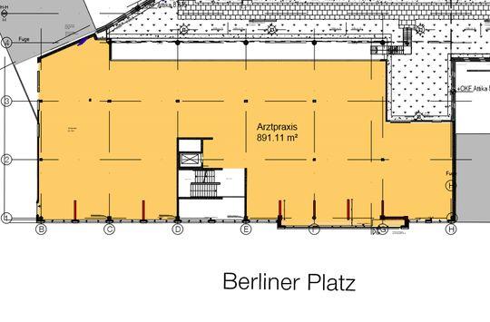 Büro_BerlinerPlatz_2OG