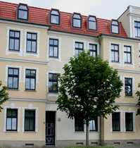 2-Zimmer-Wohnung in MD-Stadtfeld