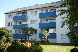 4 Zimmer Wohnung in Hannover (Kreis)