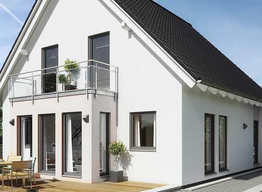 haus mieten in lechhausen immobilienscout24. Black Bedroom Furniture Sets. Home Design Ideas