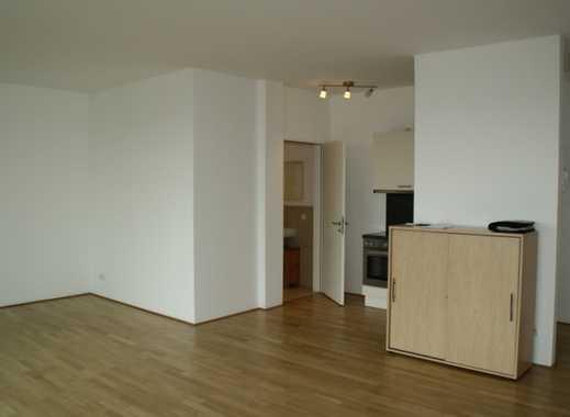 ## Büro / Praxis / Atelier in einem exclusiven Bürokomplex, topp Lage an der Weser ##