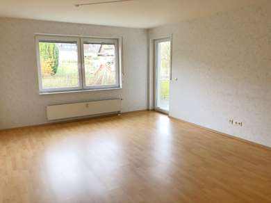 Wohnung Otto-Fuchs-Str., Meinerzhagen