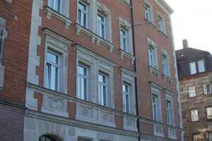 5 Zimmer Wohnung in Nürnberg