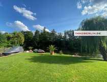 IMMOBERLIN DE - Toplage mit Privileg