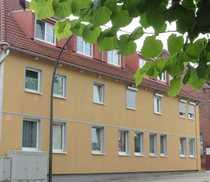 3 - Zimmereigentumswohnung mit Balkon in