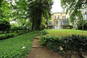 7 Zimmer Wohnung in Braunschweig