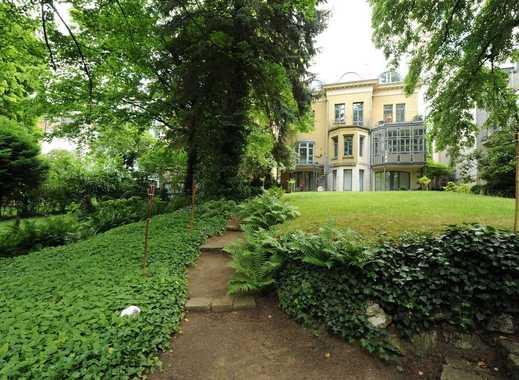 Kamin Braunschweig immobilien mit kamin in braunschweig immobilienscout24