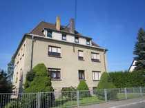 Wohnung Kirchberg