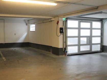 garage kaufen frechen garagen stellpl tze kaufen in rhein erft kreis frechen und umgebung. Black Bedroom Furniture Sets. Home Design Ideas