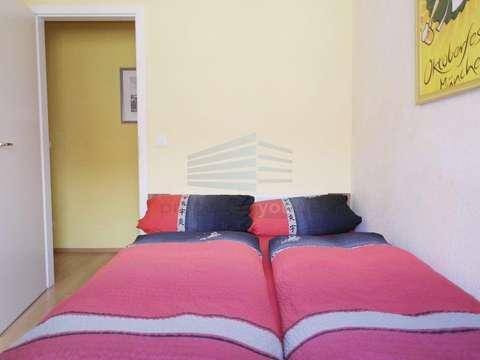 Hochwertige 3 Zimmer Wohnung Wg Geeignet In Munchen Maxvorstadt