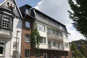 3 Zimmer Wohnung in Mettmann (Kreis)