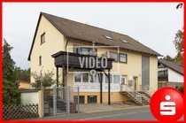 Wohnung in Schwanstetten