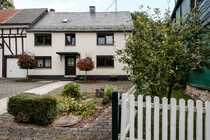Haus Neunkirchen
