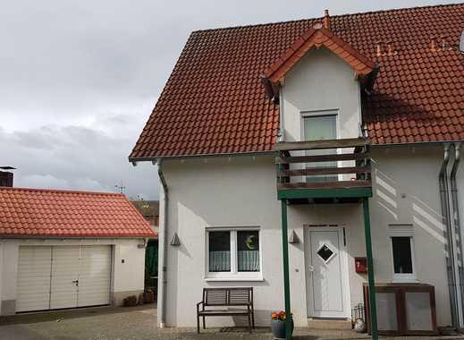 Schönes Haus mit sechs Zimmern in Rhein-Erft-Kreis, Pulheim