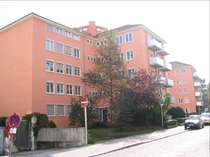 Hübsches 1-Zimmer Apartment im Herzen von Schwabing
