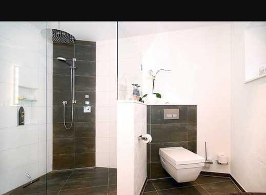 430 €, 15 m², 1 Zimmer